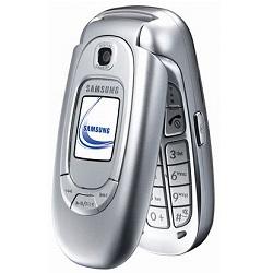 Entfernen Sie Samsung SIM-Lock mit einem Code Samsung E360
