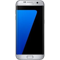 SIM-Lock mit einem Code, SIM-Lock entsperren Samsung Galaxy S7 edge G935
