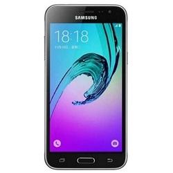 Entfernen Sie Samsung SIM-Lock mit einem Code Samsung J320