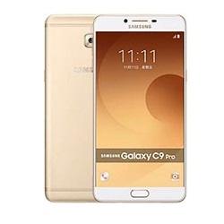 Entfernen Sie Samsung SIM-Lock mit einem Code Samsung Galaxy C9 Pro