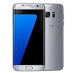 SIM-Lock mit einem Code, SIM-Lock entsperren Samsung Galaxy S7 G930