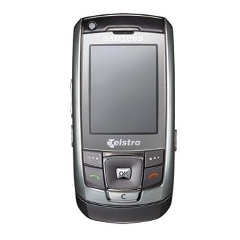 Entfernen Sie Samsung SIM-Lock mit einem Code Samsung A811