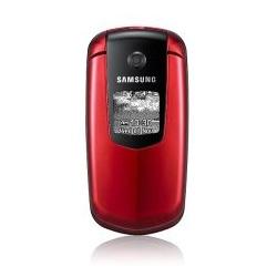 Entfernen Sie Samsung SIM-Lock mit einem Code Samsung E2210