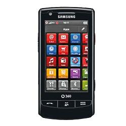 Vodafone Sim Karte Sperren.Sim Lock Mit Einem Code Sim Lock Entsperren Samsung