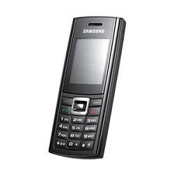 Entfernen Sie Samsung SIM-Lock mit einem Code Samsung B210