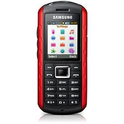 Entfernen Sie Samsung SIM-Lock mit einem Code Samsung B2100