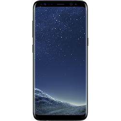 Entfernen Sie Samsung SIM-Lock mit einem Code Samsung Galaxy S8