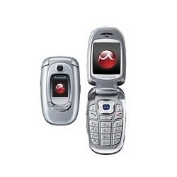 Entfernen Sie Samsung SIM-Lock mit einem Code Samsung E368