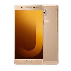 Entfernen Sie Samsung SIM-Lock mit einem Code Samsung Galaxy J7 Max