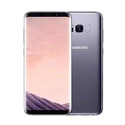 SIM-Lock mit einem Code, SIM-Lock entsperren Samsung Galaxy S8+