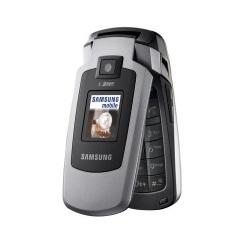 Entfernen Sie Samsung SIM-Lock mit einem Code Samsung E380