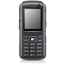 Entfernen Sie Samsung SIM-Lock mit einem Code Samsung B2700