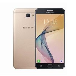 Entfernen Sie Samsung SIM-Lock mit einem Code Samsung Galaxy J7 prime