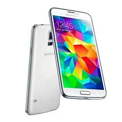 SIM-Lock mit einem Code, SIM-Lock entsperren Samsung Galaxy S5 mini