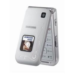 Entfernen Sie Samsung SIM-Lock mit einem Code Samsung E420