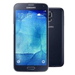 SIM-Lock mit einem Code, SIM-Lock entsperren Samsung Galaxy S5 Neo