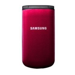 Entfernen Sie Samsung SIM-Lock mit einem Code Samsung B300