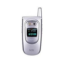Entfernen Sie Samsung SIM-Lock mit einem Code Samsung E430