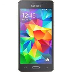 Entfernen Sie   SIM-Lock mit einem Code Samsung Galaxy Grand Prime