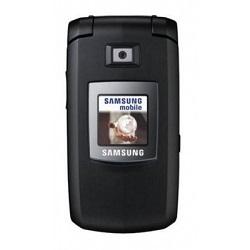 Entfernen Sie Samsung SIM-Lock mit einem Code Samsung E480