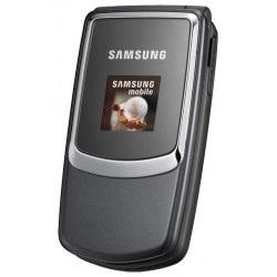 Entfernen Sie Samsung SIM-Lock mit einem Code Samsung B320r