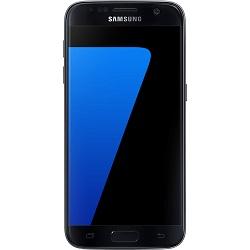 SIM-Lock mit einem Code, SIM-Lock entsperren Samsung G930