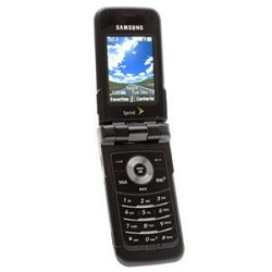 Entfernen Sie Samsung SIM-Lock mit einem Code Samsung A900