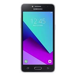 Entfernen Sie Samsung SIM-Lock mit einem Code Samsung Galaxy Grand Prime Plus