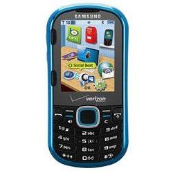 Entfernen Sie Samsung SIM-Lock mit einem Code Samsung U460