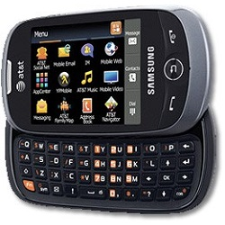 Entfernen Sie Samsung SIM-Lock mit einem Code Samsung A927