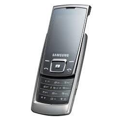 Entfernen Sie Samsung SIM-Lock mit einem Code Samsung E240