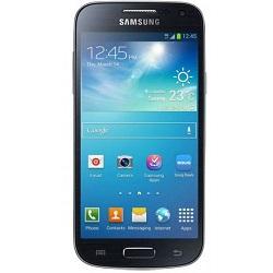 SIM-Lock mit einem Code, SIM-Lock entsperren Samsung GT-I9195