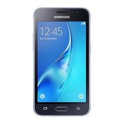 Entfernen Sie Samsung SIM-Lock mit einem Code Samsung SM-J120A