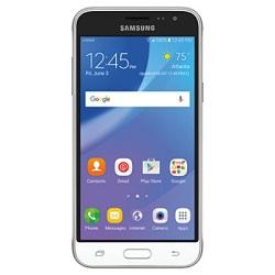Entfernen Sie Samsung SIM-Lock mit einem Code Samsung SM-J320AZ
