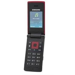 Entfernen Sie Samsung SIM-Lock mit einem Code Samsung E2510