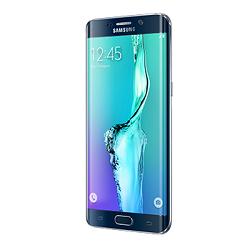 SIM-Lock mit einem Code, SIM-Lock entsperren Samsung Galaxy S6 edge+
