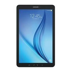 SIM-Lock mit einem Code, SIM-Lock entsperren Samsung Galaxy Tab E 9.6