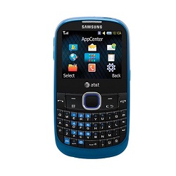 Entfernen Sie Samsung SIM-Lock mit einem Code Samsung A187