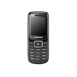 Entfernen Sie Samsung SIM-Lock mit einem Code Samsung E1210S