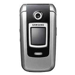 Entfernen Sie Samsung SIM-Lock mit einem Code Samsung ZM60M