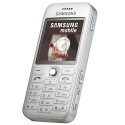 Entfernen Sie Samsung SIM-Lock mit einem Code Samsung SGH590