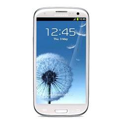 SIM-Lock mit einem Code, SIM-Lock entsperren Samsung I9300
