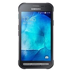 SIM-Lock mit einem Code, SIM-Lock entsperren Samsung Galaxy Xcover 3