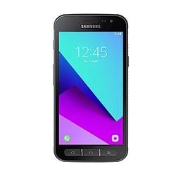 Entfernen Sie Samsung SIM-Lock mit einem Code Samsung Galaxy Xcover 4