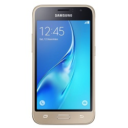 Entfernen Sie Samsung SIM-Lock mit einem Code Samsung Galaxy J1 (2016)