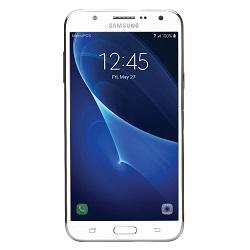 SIM-Lock mit einem Code, SIM-Lock entsperren Samsung Metro Pcs