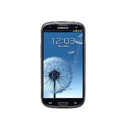 SIM-Lock mit einem Code, SIM-Lock entsperren Samsung Galaxy S III