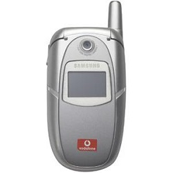 Entfernen Sie Samsung SIM-Lock mit einem Code Samsung E310S