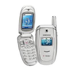 Entfernen Sie Samsung SIM-Lock mit einem Code Samsung E315