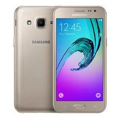Entfernen Sie Samsung SIM-Lock mit einem Code Samsung Galaxy J2 (2017)